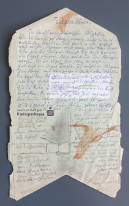 lettre_gustav_mesmer_notes_art_brut