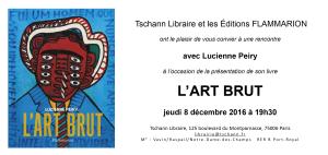 invitation-librairie-tschann-nab