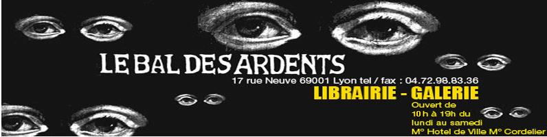 www.lebaldesardents.com