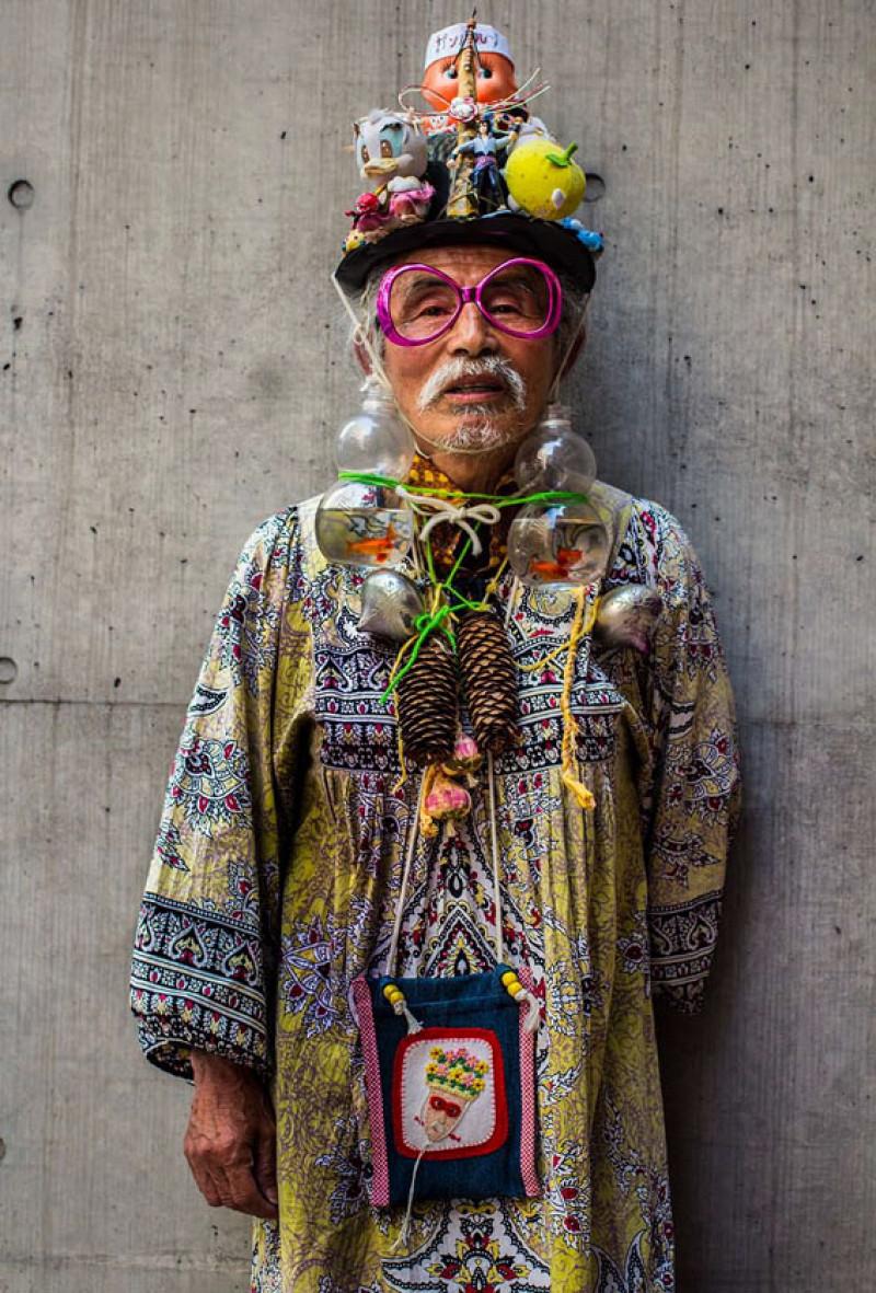 L'Art Brut et la dissidence à Paris Ouest