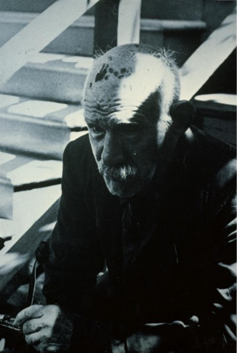 LES ROYAUMES DE L'IRREEL DE HENRY DARGER
