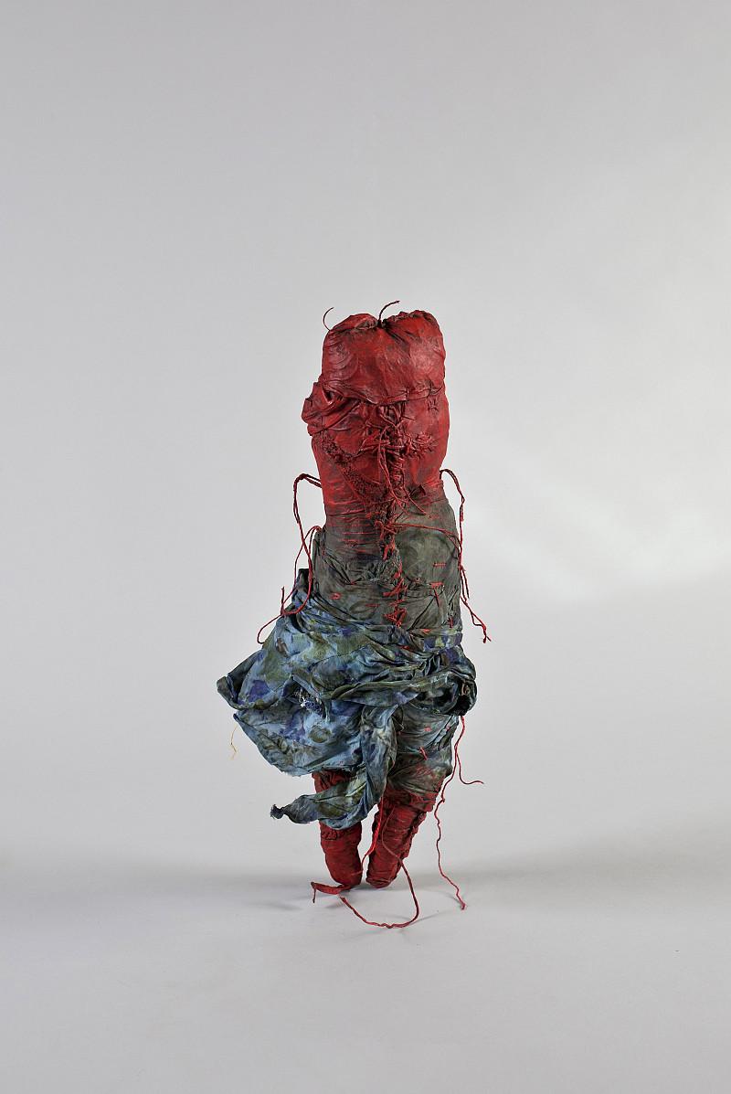 Art brut, une marginalité créatrice